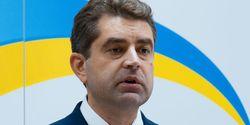 МИД Украины: РФ рассматривает вопрос вторжения в Украину