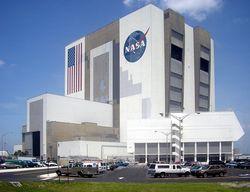 В NASA уверяют, что сотрудничество с Роскосмосом не будет прекращено
