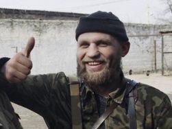 В Ровно отношение к убитому Саше Белому неоднозначное