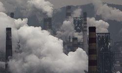 Людиактивно насыщают воздух диоксидом углерода