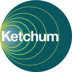 Ketchum больше не пиарит Россию в Европе и Америке