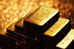 Промышленных запасов золота и алмазов на Земле осталось на 20 лет