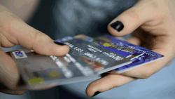 Пользователи российской системы платежей жалуются на постоянные сбои