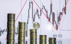 Россиянам следует привыкать к колебаниям курса рубля – Шувалов