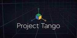 Google совместно с Qualcomm работает над Project Tango