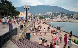 Крым не хочет, чтобы депутаты отчитывались о своих доходах