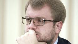 """""""Теракт"""" против вице-спикера Крыма, просочившегося в ОБСЕ – облили кофе"""