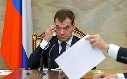 Как Россия будет бороться с кризисом в 2016 году