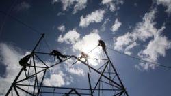 Узбекистан может увеличить поставки электроэнергии Афганистану, несмотря на дефицит