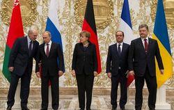 В Украине ширится оппозиция к Минску-2 – эксперты