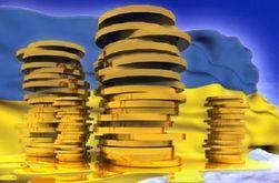 Почему Украине не обойтись без новых кредитов