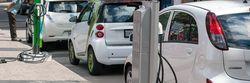 Электрокары становятся реальной угрозой для стран-производителей нефти