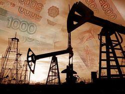 9 марта рубль сильно упал несмотря на рост цен на нефть