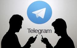 Мессенджер Telegram Дурова оценили минимум в миллиард долларов