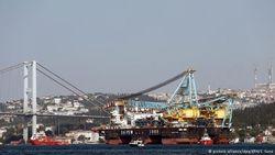 Сколько будет стоить Анкаре «Турецкий поток» – СМИ
