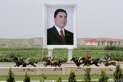 Почему в Туркменистане отменяют действовавшие четверть века льготы?