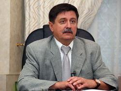 Посол Узбекистана Савченко: судьбу Украины должны решать сами украинцы