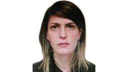 Волгоградская шахидка стала исламисткой после знакомства с русским мужем