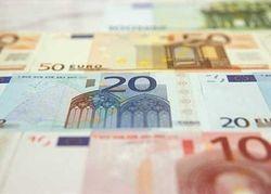 Фьючерс евро 6E торгуется в медвежьем тренде