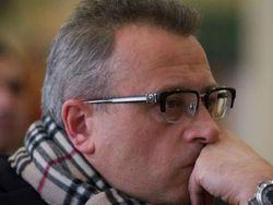 Украина не готова с оружием освобождать Крым - нардеп  Куренной