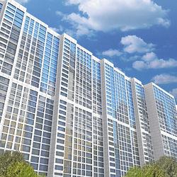 Определены цены на новостройки Москвы и рейтинг компаний-продавцов первичной недвижимости