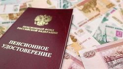 Обсуждение пенсионной реформы отложили на год
