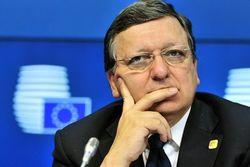 Секторальные санкции ЕС против России готовы – Баррозу