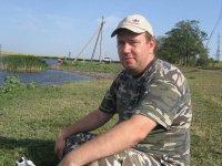 Военный эксперт Михаил Жирохов