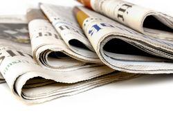 Западные СМИ оценили шансы Украины подписания СА с Евросоюзом