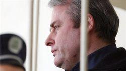 Судья, выпустивший Лозинского, может сесть на 8 лет