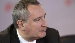 Рогозин призывает восстановить СССР