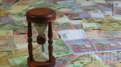 Добкин: внеблоковый статус – главное условие для Украины