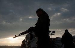 Украинская армия фантастически преобразилась за несколько недель – Bloomberg