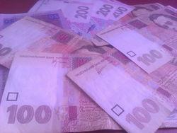 Трейдеры форекс дали прогноз курсу гривны к доллару США и экономике Украины