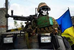В России усомнились в адекватности задержанного бойца батальона «Днепр»