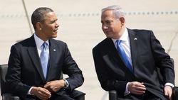 США перестали устраивать Израиль в качестве стратегического союзника