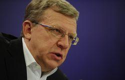 В России сейчас нет оппозиции и гражданского общества – Кудрин