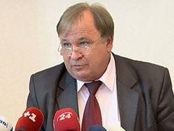ГПУ: преступления на Донбассе получат правовую оценку