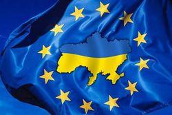 Цена отказа Украины от ЕС