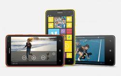 «Живые» фото Nokia Lumia 630 уже в Сети