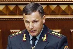 Армия Украины способна выполнять самые сложные задачи – Гелетей