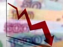 Обречен ли рубль к падению на рынке Форекс - трейдеры