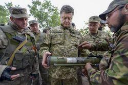 Нужно сделать эту войну всенародной и отечественной – Бутусов