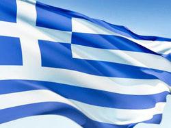МИД Греции проверяет утверждения Гульнары Каримовой