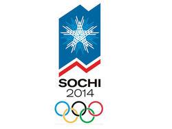 Грузия может отказаться от участия в сочинской Олимпиаде 2014 года