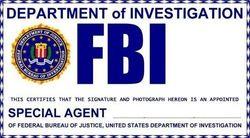 «Финансовый спецназ» ФБР займется поиском активов свергнутых диктаторов
