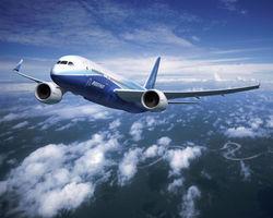 Boeing сообщает о внушительном сокращении штата