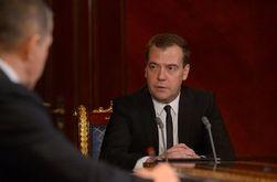 Это есть наш последний и решительный бой: Москва обрушилась на Киев