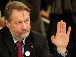 Санкции Запада будут эффективным инструментом – российский политолог