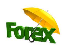 Трейдера Forex в Москве «кинули» на миллион долларов